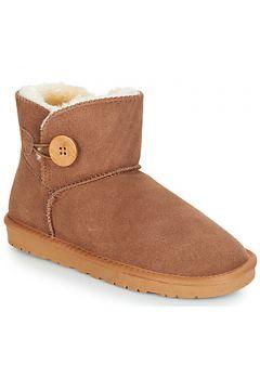 Boots Kaleo NEDRI(88528283)