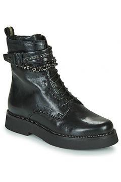 Boots Mjus TRIPLE STRAP(127853832)