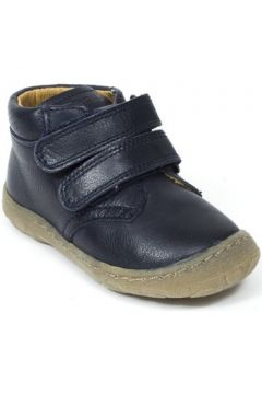 Boots enfant Froddo Bottines cuir(101670736)