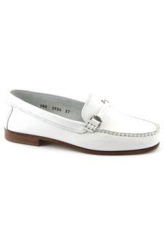 Chaussures Manila MAN-E18-180C-BI(115585048)