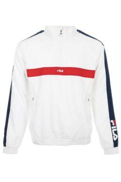 Sweat-shirt Fila Sweat Jona Woven Zip(115553626)