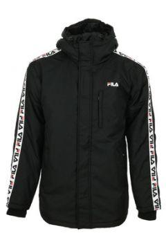 Blouson Fila Orlando Padded Jacket(101735428)