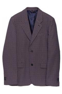 Veste Editions Mr Tailored(115509079)
