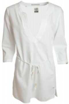 Tunique Gaastra Tunique blanche wales pour femme(88442723)