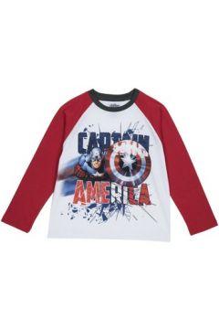 T-shirt enfant Chicco 09006677000000(115656383)