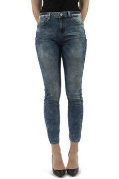 Jeans skinny Street One 372028(115506294)