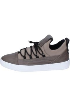 Chaussures Alexander Smith sneakers textile(127982439)