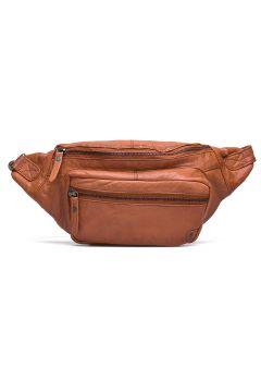 Bumbag Bum Bag Tasche Braun DEPECHE(97412134)