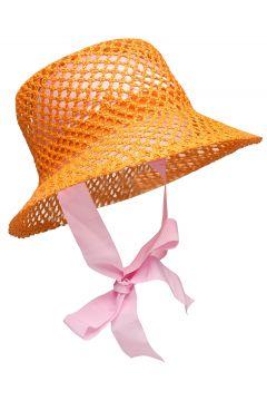 Liza Accessories Headwear Hats Orange BAUM UND PFERDGARTEN(116951185)
