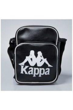 Sac Bandouliere Kappa Sacoche TASOX(115434117)