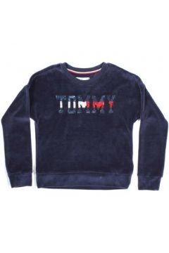 Sweat-shirt enfant Tommy Hilfiger KG0KG03791(115437160)
