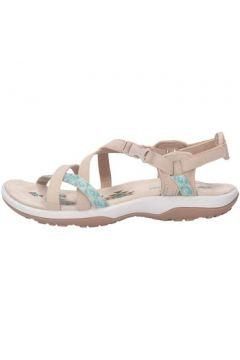 Sandales Skechers 40955/TPE(101582367)