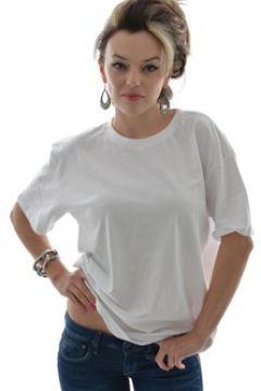 T-shirt Eleven Paris 14s2lt080 - hachi w(115461636)