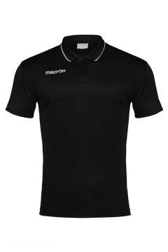 Macron Polo T-Shirt(117654556)