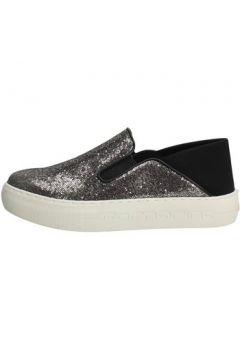 Chaussures Fornarina PE17YM1002V000(101562890)