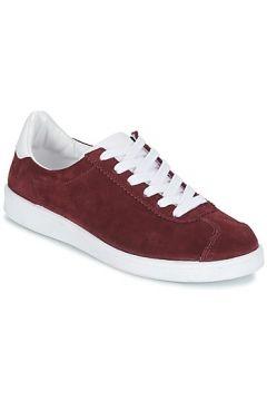 Chaussures Yurban EMARTI(115450129)