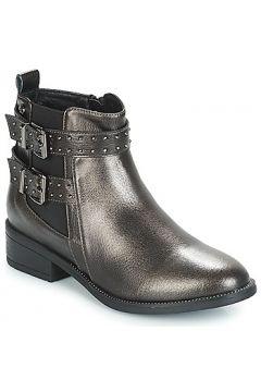 Boots Xti ADBA(88521744)