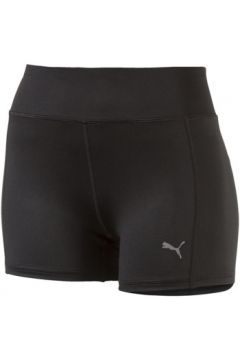 Short Puma Short Essential(115606212)