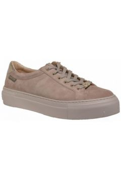 Chaussures Mephisto gyna(115507272)