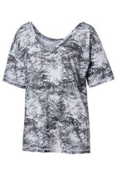 T-shirt Puma 515721(115663094)