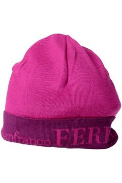 Bonnet Ferre C1(127926691)