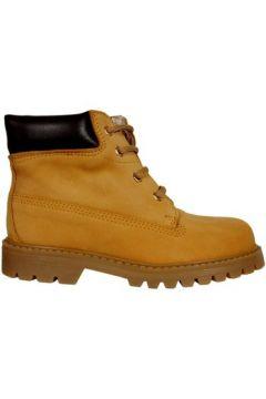 Boots enfant Garatti AN0075(115578211)