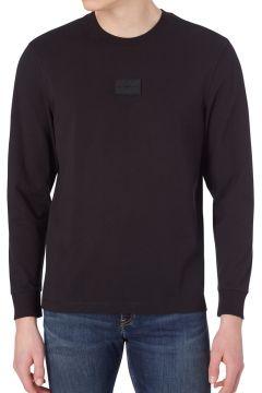 Calvin Klein T-Shirt(124744911)
