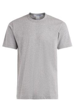 T-shirt Comme Des Garcons T-Shirt en coton gris(115545595)