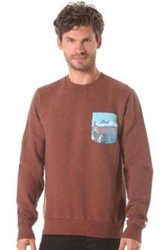 Sweat-shirt Revolution MOU 2440(98454003)