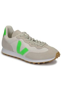 Chaussures Veja RIO-BRANCO(115546215)