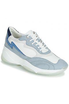 Chaussures Geox D KIRYA(115405126)