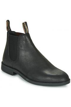 Boots Blundstone CITY-DRESS-CHELSEA-1901(115510467)