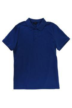 Fabrika İndigo Erkek Polo T-Shirt(115291736)