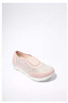 OFLAZ Kd112 Günlük Kadın Spor Ayakkabı(108029546)