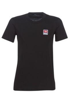 T-shirt Diesel SILY ZE(115516452)
