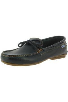 Chaussures Himalaya 1311(115436526)