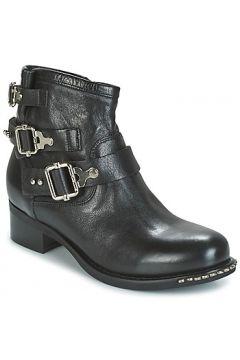 Boots Mimmu DIMA(115388225)