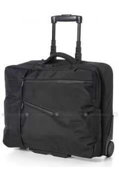 Black - Suitcases - Lexon(110329219)