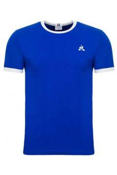 T-shirt Le Coq Sportif ESSENTIEL(115646491)