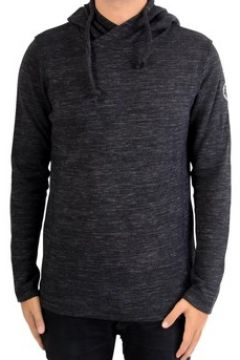 Sweat-shirt Le Temps des Cerises Sweat Landry(115430434)
