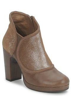 Boots Esska TILLY(115457357)