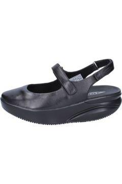Sandales Mbt sandales cuir(115442689)