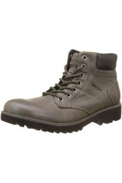 Boots enfant Geox J AXEL B. GRIGI(115439509)