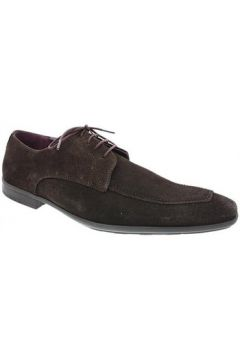 Chaussures Kost f43kost130(115449238)
