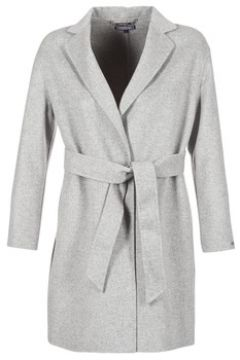 Manteau Tommy Hilfiger CARMEN WOOL COAT(115499308)