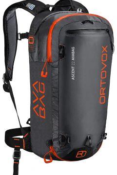 Ortovox Ascent 22 Avabag Kit black anthracite(97764069)