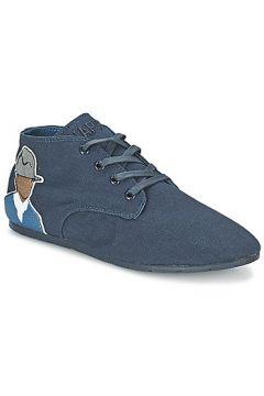 Chaussures Eleven Paris BASTEE(115455868)
