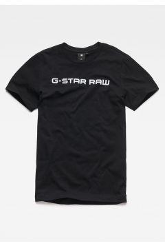 T-Shirt(108897550)