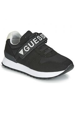 Chaussures enfant Guess RUDY(88614497)
