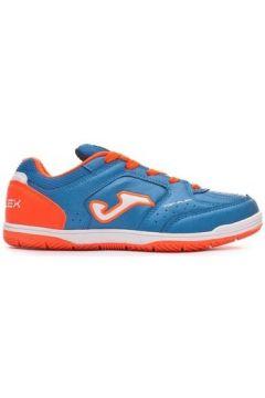 Chaussures de foot Joma Top Flex Niño(115586006)